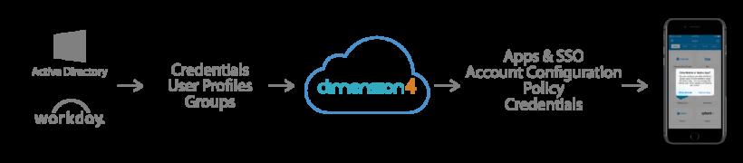 emm_dimension4-67